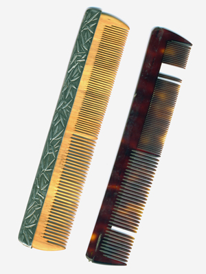 Comb (Replacement)