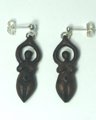 goddess-earrings-in-walnut