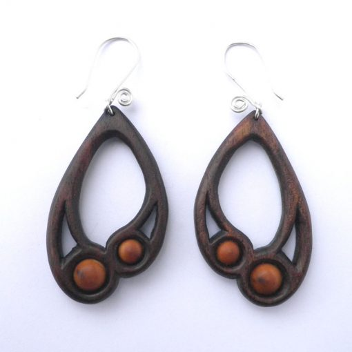 large-drop-earrings-walnut-box