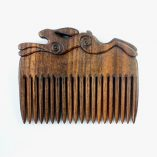 hare comb walnut