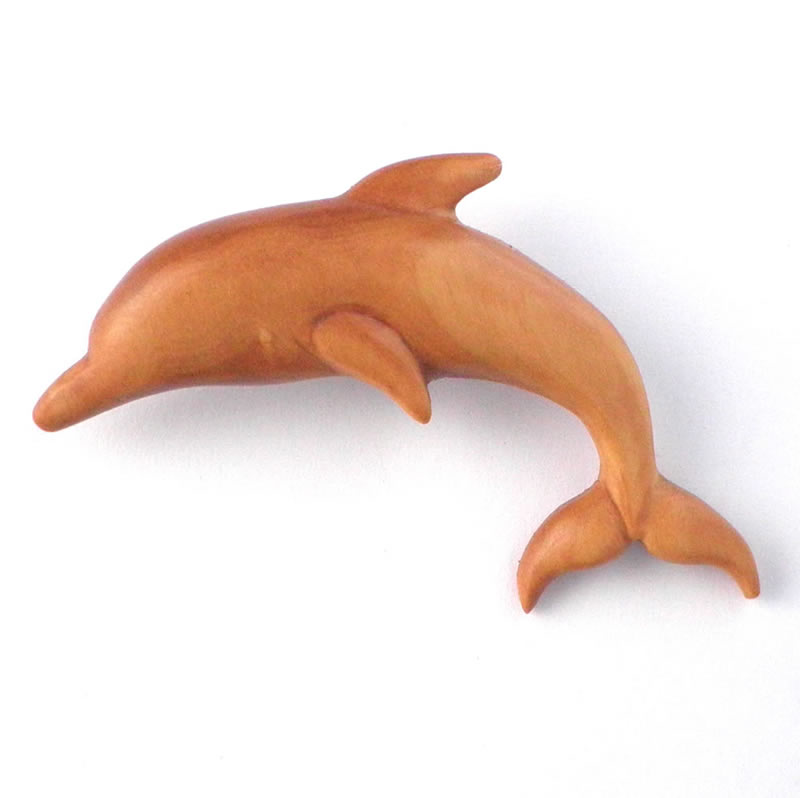 dolphin-brooch-box-left
