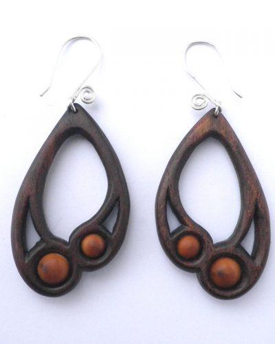 large-drop-earrings-walnut-box