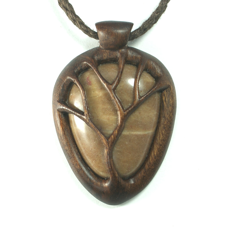 tree-pendant-walnut-suffolk-stone