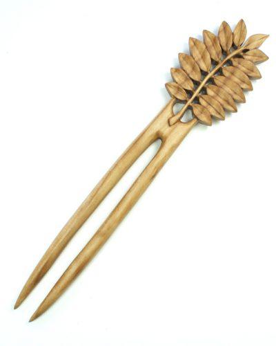 hair fork rowan