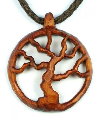 tree of life medium yew